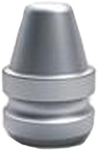 barato y de alta calidad Valero Valero Valero 6 cavidad Bullet Casting - Calibre .452  primera vez respuesta