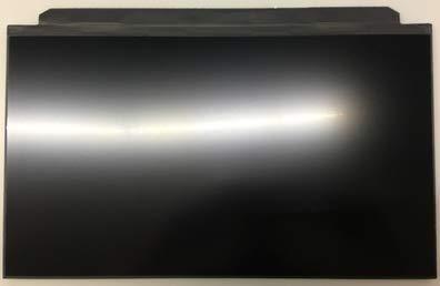 適用修理交換用 NEC LAVIE Note Mobile NM550/KAB-J PC-NM550KAB-J 液晶パネル Full HD