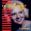 Diablo Project 1