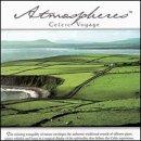 Atmospheres: Celtic Voyage