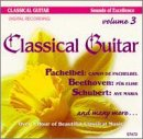 Classical Guitar 3