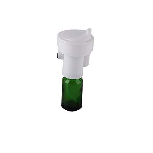 Bbymie Nebulizing Oil Diffuser Düse