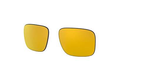 Oakley RL-Holbrook-XS-6 Lentes de reemplazo para gafas de sol, Multicolor, 55 Unisex Adulto