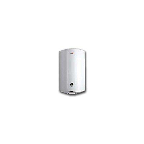 Cointra TND80 - Termo Eléctrico Vertical Tnd80 Con Capacidad De 80 Litros