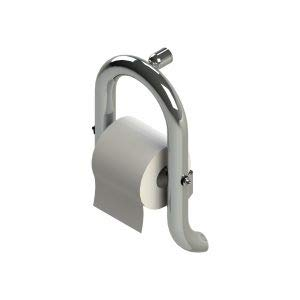 Top 10 best selling list for invisia toilet paper holder