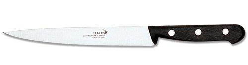 Couteau filet de sole Bonne Cuisine