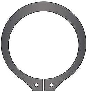 PK5 Retain Ring Bore Dia 18mm Int
