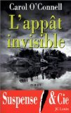 L'Appât invisible