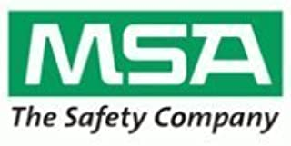 MSA 10072957 Rivet Kit, Helmet Hanger