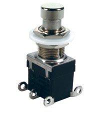 Gewa Switch für Pedale A 6-polig Coxx 105946103