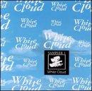 White Cloud Sampler