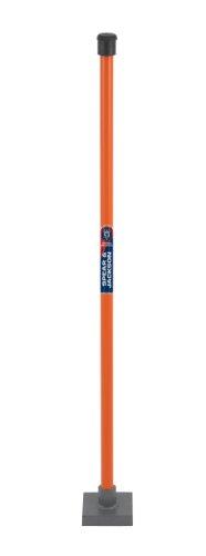 Spear & Jackson ram10lb/ins 22 kg – isotherme en acier