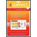 Connect Plus Sociology Access Card for Sociology in Modules