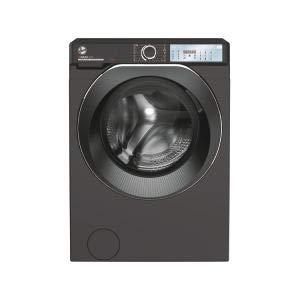 Hoover HWB49AMBCR 9KG 1400RPM A+++ WIFI & Bluetooth Anthracite Washing Machine