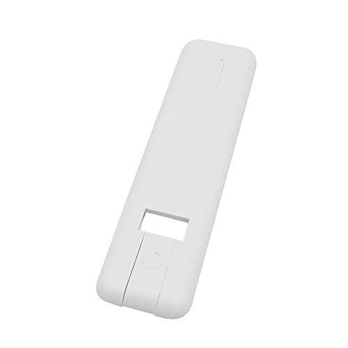 Abdeckplatte ohne Gurtausbau - 2- teilig - LA 185mm bis 215mm