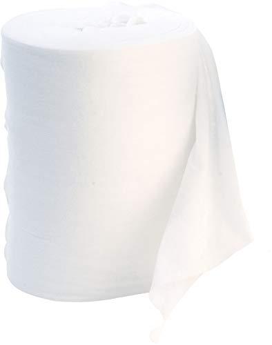 HygoClean - Toallitas desinfectantes estándar (90 unidades)