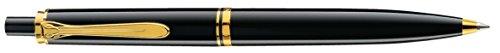 Pelikan 400 Noir Souverain de Stylo à Bille.