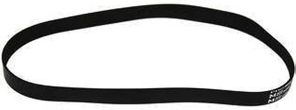4874 4880 4872 Eureka Smart Vac Belt 4800 Series 4870 4885 4875 2 Belts