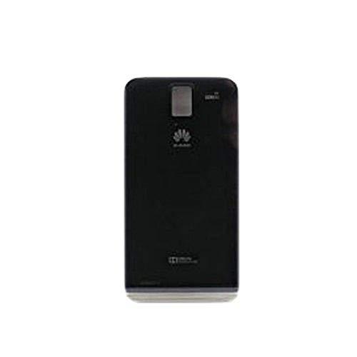 HUAWEI Ascend G 330 Batteriefachdeckel schwarz