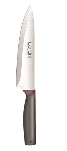 Godrej Cartini Cook's Carving Knife