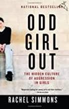 Odd Girl Out Publisher: Mariner Books