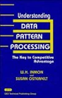 Understanding Data Pattern Processing: The Key to Competitive Advantage