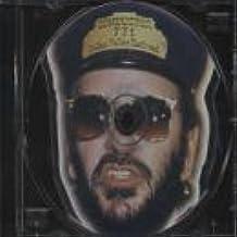 Ringo Starr - London 92 (2019) LEAK ALBUM