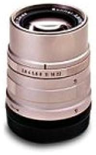 CONTAX 90mm F/2.8 - Contax G1 & G2 Cameras