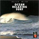 Ocean Relaxing Surf