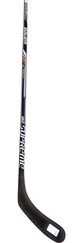 Bauer Supreme 180 Composite Hockey Stick 87 Flex Left P1A Staal