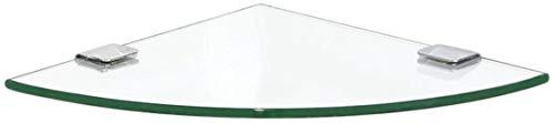 Lowest Price! Bathroom shelf Storage Rack Kitchen Wall-Mounted Bathroom Stainless Steel Multi-Functi...