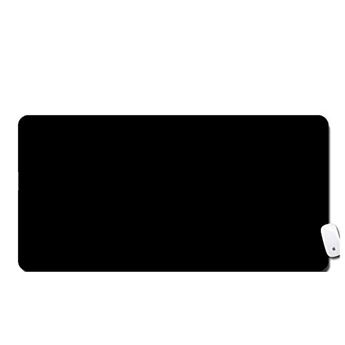 mouse pad 800x400 fabricante LL-COEUR