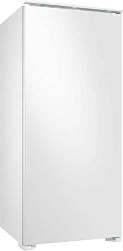 Samsung BRR19M011WW/EG BRR2000 Kühl-Gefrier-Kombination /A++/121.5 cm 166 kWh/Jahr /169 L Kühlteil /14 L Gefrierteil/4-Sterne-Gefrierfach/Wechselbarer Türanschlag