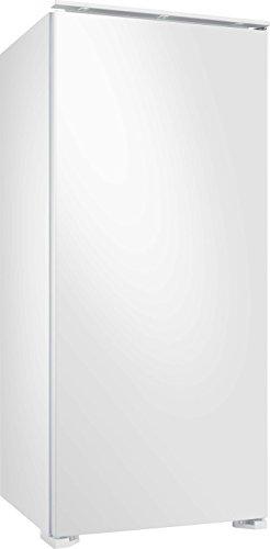 Samsung BRR19M010WW/EG BRR2000 Kühl-Gefrier-Kombination /A+/121.5 cm 198 kWh/Jahr /169 L Kühlteil /14 L Gefrierteil/4-Sterne-Gefrierfach/Wechselbarer Türanschlag