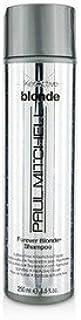 PAUL MITCHELL(ポールミッチェル) フォーエバー ブロンド シャンプー 250ml/8.5oz [並行輸入品]
