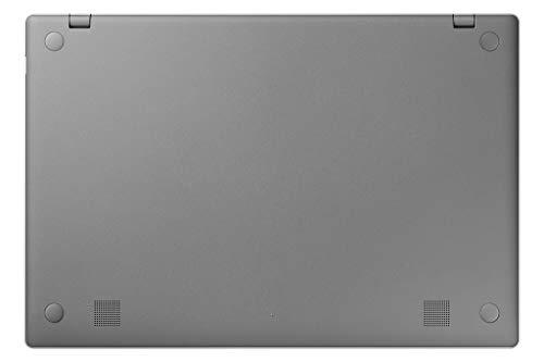 Compare Samsung XE350XBA-K01US vs other laptops