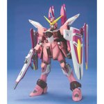 BANDAI 1/100 Justice Gundam (Gundam Seed) - 120462