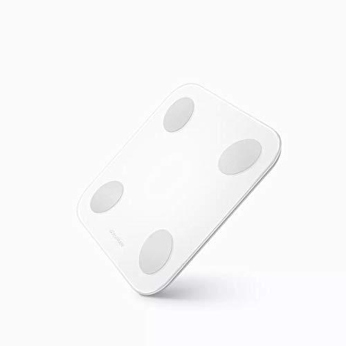 Xiaomi Mi Scale - Smart, bscula con...