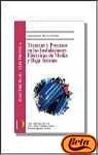 Tecnicasprocesosinstalacioneselectricas(a)