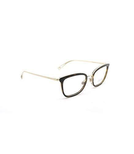 Armani GIORGIO 0AR5078 Monturas de gafas, Havana, 52 para Mujer