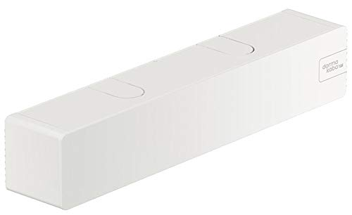 Türschließer TS 98 XEA für 4 Montagearten EN 1-6 weiß P100 EN 1-6