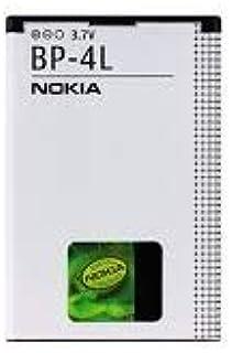 Nokia E72 Bp-4L