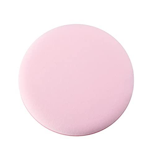Éponge de maquillage à coussin d'air pour BB CC crème pour le visage et le fond de teint (couleur : PK)