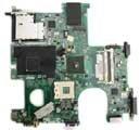 Placa Base INTEL Portátil Para Toshiba P100 P105 DA0BD1MB6G6 Series