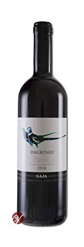 Barolo Dagromis DOCG 2016 Angelo Gaja
