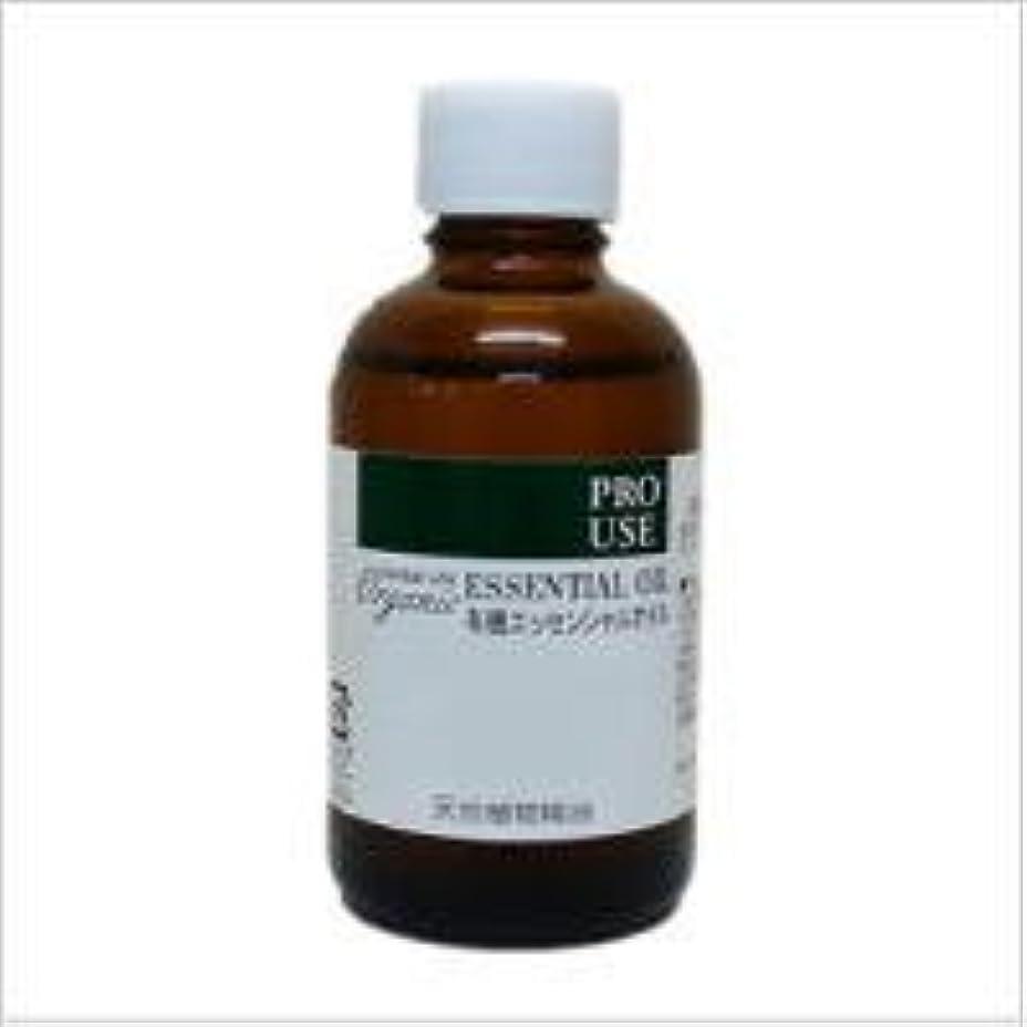 復活食欲髄生活の木 有機ペパーミント 50ml エッセンシャルオイル/精油/オーガニック