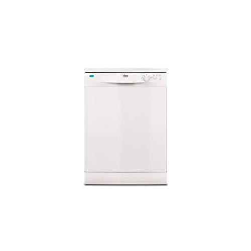 Faure - fdf22003wa - Lave-vaisselle 60cm 13c 47db a+ blanc