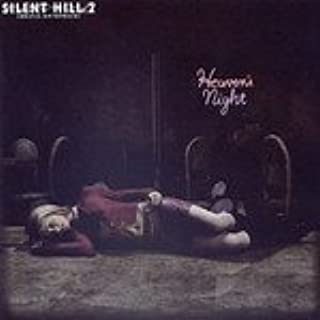 Silent Hill 2 - Heaven's Night - Original Soundtrack