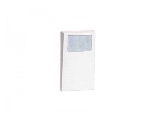 ADJ ADJ volumetrischer Sensor Security apd1Doppel Technologie-Innenraum, 3V Farbe Weiß