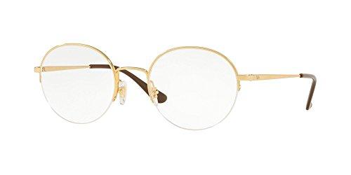 Ray-Ban 0RX6427I-51-2500 Gafas de lectura, 2475, 51 para Hombre